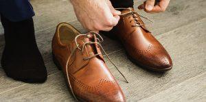 Att tänka på när du ska handla skor