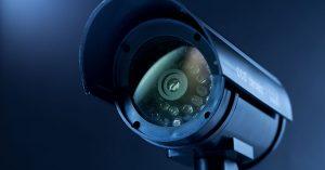 Securitas Direct – Fokus på kameraövervakning